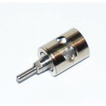 NSK Роторная группа для турб терапев наконечника ключ