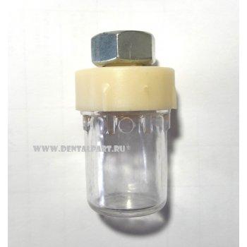 Фильтр для обратного масла