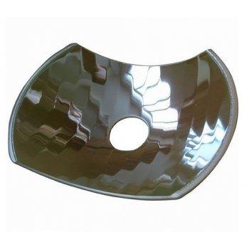 Рефлектор овальный