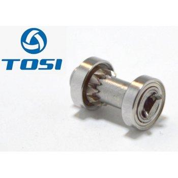 Картридж углового наконечника TOSI