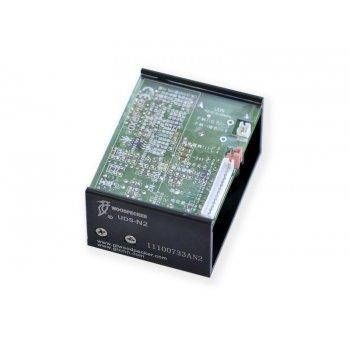 Блок управления скалером ультразвуковым UDS-N2 Woodpecker