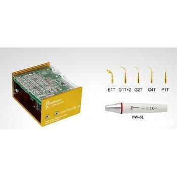 Скалер ультразвуковой UDS-N3 LED Woodpecker
