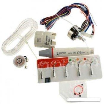 Скалер ультразвуковой UDS-N2 LED Woodpecker