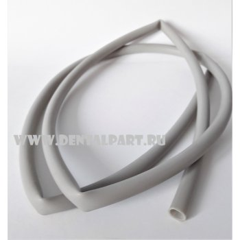 Оплетка силиконовая шланга турбинного