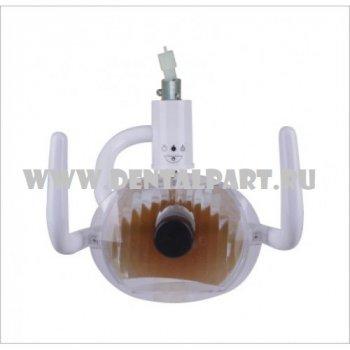 Светильник стоматологический галогеновый