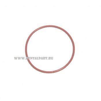 Уплотнительное кольцо мембраны