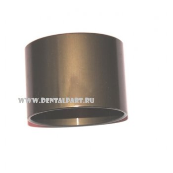 Цилиндр для сжатого воздуха