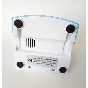 Апекслокатор аналог DTE DPEX III
