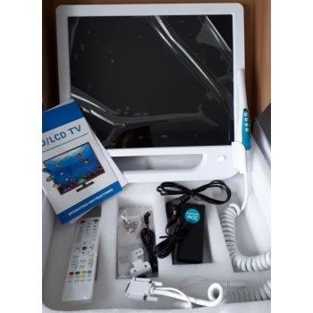 Интраоральная камера проводная