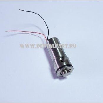Генератор света для турбинных наконечников