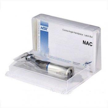 NAC-E угловой наконечник